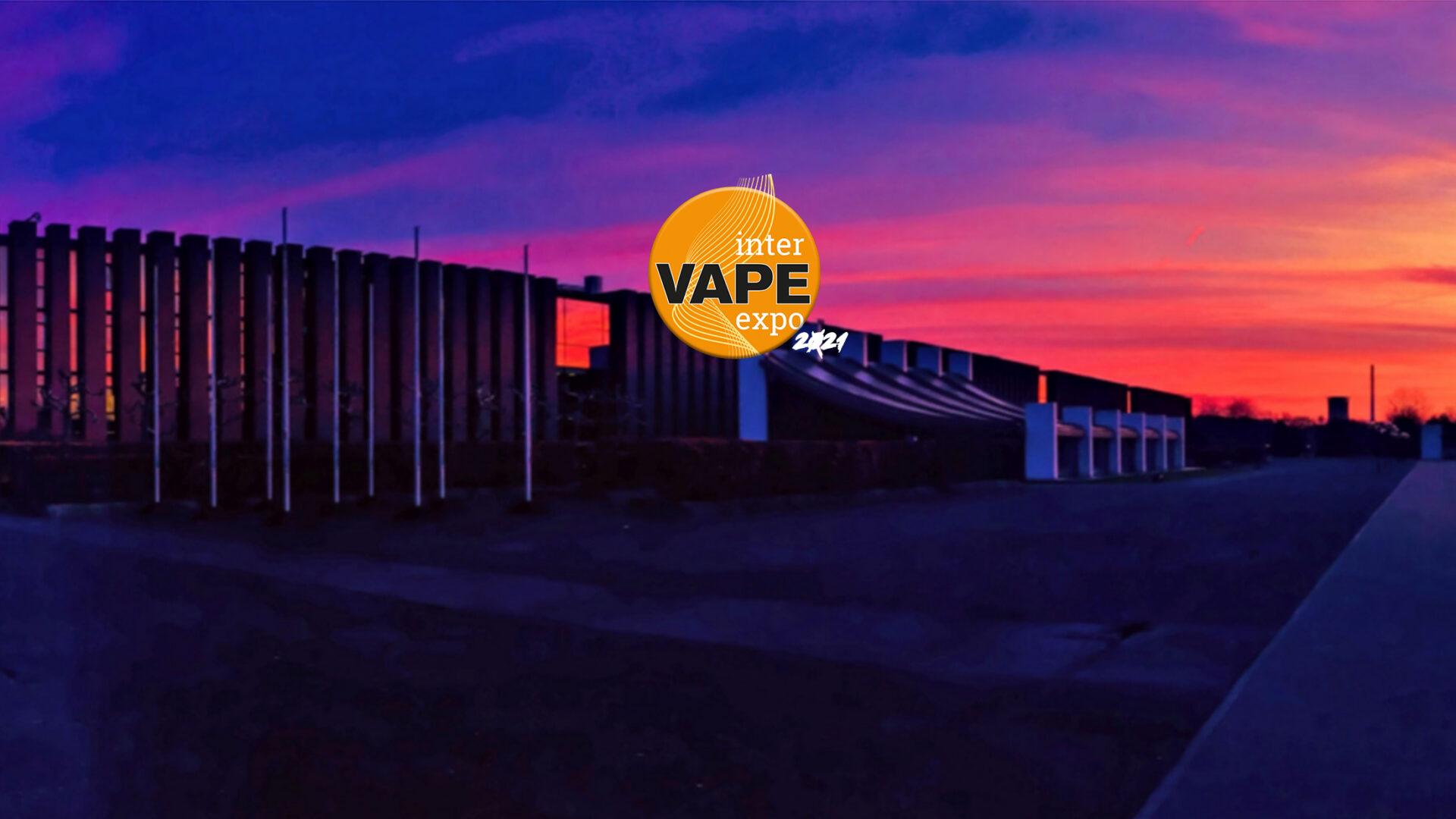 InterVAPE-Expo 2021